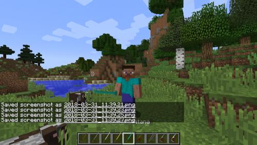 Screenshot for Kaishi weapon