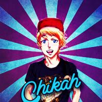 ChikahS