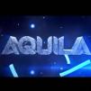 AquilaDiSangue