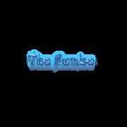 TheFumbe