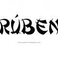 Rubensanfi