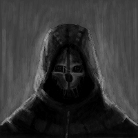X-_-Reaper-_-X