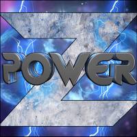 zPower_