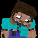 Minecrafter92