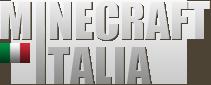Minecraft Italia