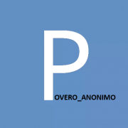 povero_anonimo