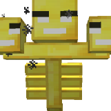 Golden_Wither