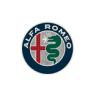 AlfaRomeo156