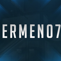 Ermen07