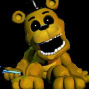 Killer02