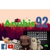 anubis29