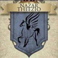 NazarTheEzio