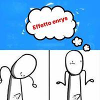 Enrys_ChannelTM