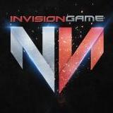 InvisionGame
