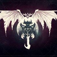 Omega_grief