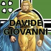 Davide Giovanni