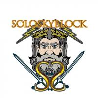 SoloSkyblock