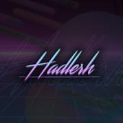Hadlerh