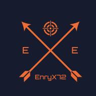 EnryX72