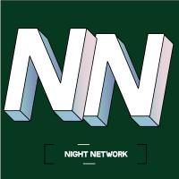 NightNetwork