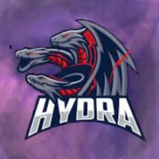 HydraCraft