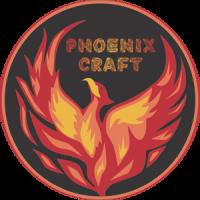 PhoenixCraft