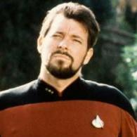 _William_Riker_