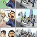 -----