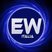 EgisWeb.eu