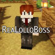 ReaLolloBoss