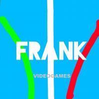 Frank_92008