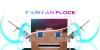 CapitanFlock