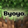 Byoyo