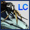{Tork}lucario-kun
