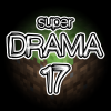 SuperDrama17