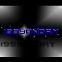 Xandry1999