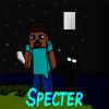 xXLordSpecterXx