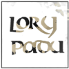 Lorypad