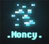 .Moncy.