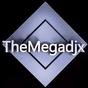 TheMegadjx