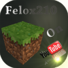 Felox210