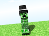 Thelordcreeper