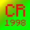 CapRaic1998