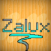 ZaluxPhp