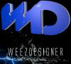 WeEzPow