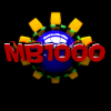 minebrothers1000