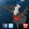 AlfioStar