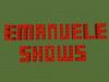 EmanueleShows