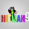 Hitman9