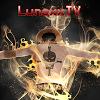 LunexxTV